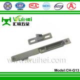 Finestra di scivolamento e serratura di portello in lega di zinco (CH-G13)