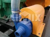 Mezclador concreto Js500 para la venta