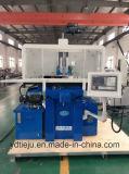 CNC 지상 비분쇄기 Myk1022