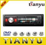 Lettore DVD dell'automobile di BACCANO dell'universale 1 con USB/SD e telecomando