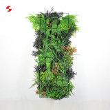 Jardin Vertical décoratif murs verts artificiels pour une utilisation extérieure