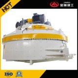 máquinas de construção móveis do produtor de betão Jo3000