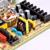S-120W sondern Schaltungs-Modus-Stromversorgung Wechselstrom-Gleichstrom-LED aus