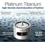 Hydrogen Water Ionizer Bottle Lithium Battery Wp2813