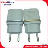 Handy-Gerät Mikro-USB-Adapter-Arbeitsweg-Wand-Aufladeeinheit