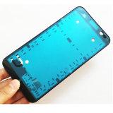 Asus Zenfone Zb552kl 5.5&#160는을%s 간다; 전면 홈 주거 LCD 프레임