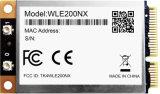 Modulo a due bande di WiFi del modulo di 2X2 MIMO 802.11n