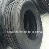 für Reifen Oman-Markt-GCC-12.00r24 315/80r22.5superhawk