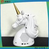 Unicorn Bluetooth 액티브한 스피커