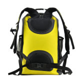 O estilo novo 30L Waterproof o saco seco