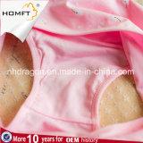 도매 면은 소녀 삼각형 팬티 소녀 내복 Panty 모형을 인쇄하는 단것을 송풍한다