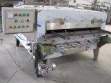 [غس تب] آليّة كهربائيّة فول سودانيّ مشواة آلة