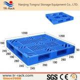 Высокое качество хранения пластмассовый поддон для продажи