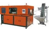 машина дуновения простирания любимчика 4cavity 2000ml отливая в форму