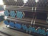 Pipe douce sans joint de carbone d'api 5L