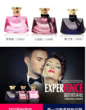 60ml de unisex-Parfums van de Schoonheid van de Verkoop van het Parfum Hete voor de Make-up van Schoonheidsmiddelen