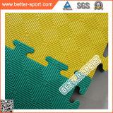 prix d'usine puzzle tapis d'Interverrouillage de la mousse EVA