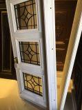 표준 크기 홈 사용 알루미늄 안전 문