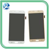 Het mobiele LCD van de Telefoon Scherm voor Samsung S3/S4 J7 J5 P9