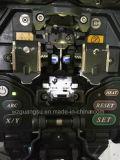 Fsm 60s 용접 기계, 광섬유 공구, 광섬유 접착구