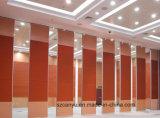 Nouveau Style écran et les diviseurs de la salle Hotel Lobby Partition