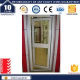 Portes d'entrée pivotantes de haute qualité avec matériel européen d'origine