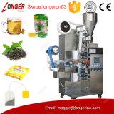 Машина польностью автоматического пакетика чая упаковывая при одобренный Ce