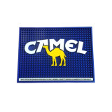 2017 New Camel Logo Bar Runner for Promotion Gift