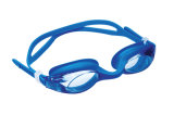 Quick Adjust Anti-Fog Toilets Goggles Sports