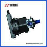축 펌프 HY10P ** - RP 유압 피스톤 펌프