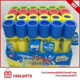30cm * 7cm EVA Bomba de água Arma de água Brinquedos de verão Bomba de espuma Arma de água