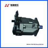 유압 피스톤 펌프 HA10VSO100DFR/31L-PKC62N00는 피스톤 펌프를 완료한다