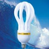 에너지 절약 전구 로터스 에너지 절약 램프