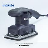 Шлифовальный прибор Makute 480W профессиональный миниый орбитальный (OS002)