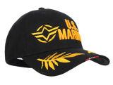 Hotsale Kampf-im Freiensport Airsoft Baseball-Hüte