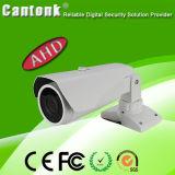 1 cámara de vigilancia video del CCTV del sensor de Megapixel Sony