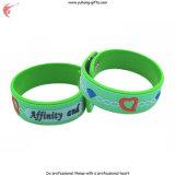 Fabrik-Preis Belüftung-Armband für Förderung (YH-PB001)
