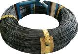Fil d'acier recuit 10b30 de bore pour faire des dispositifs de fixation