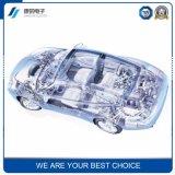 (KW-YS786) Профессиональная пластичная прессформа впрыски для автозапчастей