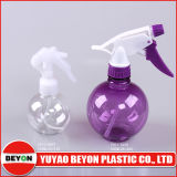 350ml Pet Plastic Trigger Spray Bottle (ZY01-D109)
