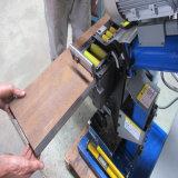 Fresadora de borda de placa automática