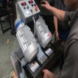 Fraiseuse automatique de bordures de plaques