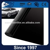 Grande formato pellicola della finestra di automobile di Insulfilm del carbone di legna della 1 piega