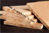14inchesは木製の切断については切り目を鋸歯を薄くする