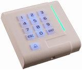 De hete Verkopende Nieuwe Lezer van het Toegangsbeheer RFID van het Ontwerp