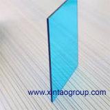 acetato dello strato acrilico libero di 2.0mm l'alto si è sporto strato dello strato PMMA per il blocco per grafici di sostegno del telefono