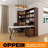 Oppeinの小さいアパート(OP16-HS03)のための現代全ホーム家具デザイン