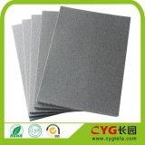 China-Hersteller-Kreuz gebundener Polyäthylen-Schaumgummi