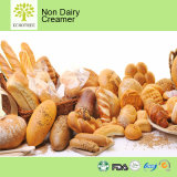Nichtmilchrahmtopf für das Kochen und Bäckerei