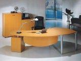 Tableau en bois moderne de bureau de forces de défense principale des meubles de bureau de la Chine cpc (NS-NW135)